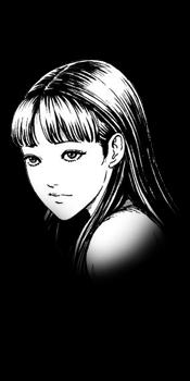Каори ^__^